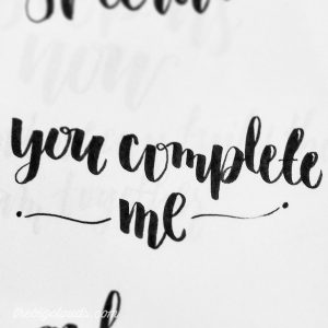 my-hand-lettering-practice-15