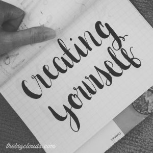 my-hand-lettering-practice-8