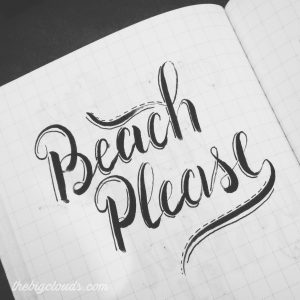 my-hand-lettering-practice-9