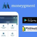 Pay Philhealth Contribution through Moneygment App