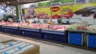 meat-section-divimart-pasig