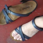 Outland Sandals Philippines Review